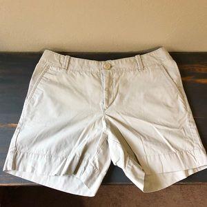 🎈5/$10 Dockers Khaki Shorts